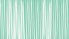 Mint background. Colour light background wallpaper art green blue line cute Stock Image
