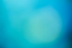 Light blue background. With vintage grunge texture Royalty Free Stock Photo