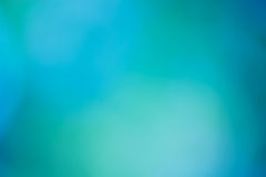 Light blue background. With vintage grunge texture Royalty Free Stock Photography