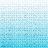 Light blue  beautiful background for a design Royalty Free Stock Photography