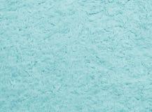 Light blue carpet Stock Photos