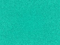 Light blue carpet texture. 3d render. Digital illustration. Background. Fur texture for background. 3d rendering Stock Image