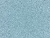 Light blue carpet texture. 3d render. Digital illustration. Background. Carpet texture for background. 3d rendering Royalty Free Stock Image