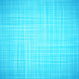 Light blue cloth texture background Royalty Free Stock Photos