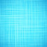Light blue cloth texture background Royalty Free Stock Photo
