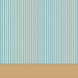 Light blue striped background Royalty Free Stock Photos