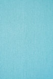Light blue  fabric texture Stock Images
