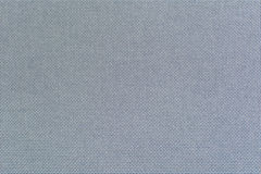 Light blue flax fiber linen texture for the background Royalty Free Stock Photography