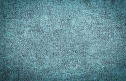 Light blue jeans background for design. Light blue jeans background for you design Stock Photos