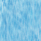 Light blue lines background Stock Photography
