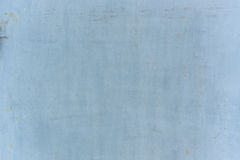 Light Blue Concrete Texture Royalty Free Stock Photography