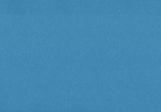 Light blue paper background Royalty Free Stock Image