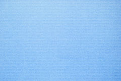 Light blue paper background Stock Photo