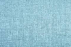 Light Blue pattern Royalty Free Stock Photos