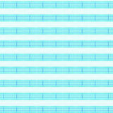 Light blue pattern Royalty Free Stock Image