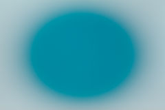 Light Blue spot wallpaper. Like a abstract backdrop Royalty Free Stock Photos