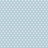 Light blue stars background Stock Photos