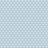 Light blue stars background Stock Photos
