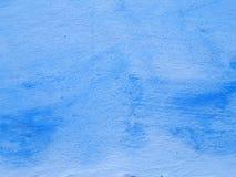 Free Light Blue Texture Stock Photo - 86081050