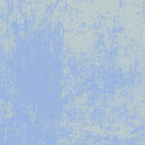 Light Blue Texture Stock Photo