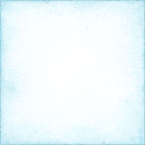 Light Blue Vector Texture Royalty Free Stock Image