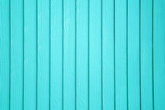 Light blue wall wooden pattern background. Stock Image