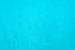 Light blue Wallpaper texture Royalty Free Stock Photography