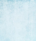 Light blue washed out background Royalty Free Stock Photo