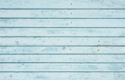Free Light Blue Wood Texture Stock Photography - 92619412