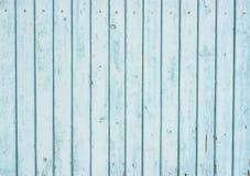 Free Light Blue Wood Wall Stock Image - 92619461