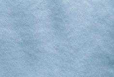 Light blue wool material, fabric close up, background, texture. The llight blue wool material, fabric close up, background, texture stock photography