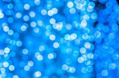 Light blur Royalty Free Stock Image