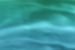 Light blur of water wave abstract background Stock Photo