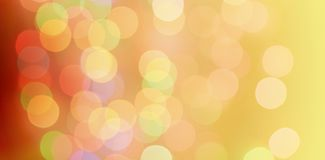 Bokeh,Light bokeh,abstract background,abstract texture Stock Photos