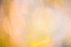 Light bokeh Royalty Free Stock Image
