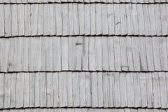 Light broun wood texture with natural patterns background. The light broun wood texture with natural patterns background royalty free stock images