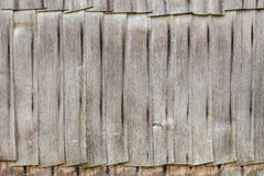 Light broun wood texture with natural patterns background. The light broun wood texture with natural patterns background stock photos