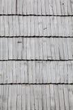Light broun wood texture with natural patterns background. The light broun wood texture with natural patterns background stock photo