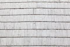 Light broun wood texture with natural patterns background. The light broun wood texture with natural patterns background royalty free stock image