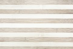 Light broun wood texture with natural patterns background.  royalty free stock photos