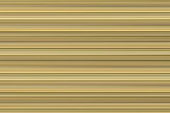 Light brown abstract background horizontal ribbed canvas texture wooden rustic design base linear royalty free stock images