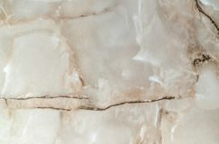 Light brown abstract patterns on the whole frame Royalty Free Stock Photo