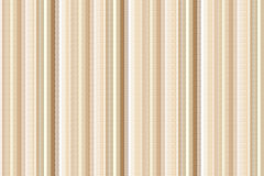 Light brown abstract texture Stock Photos