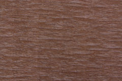 Light brown background Royalty Free Stock Photography