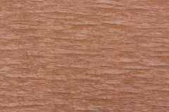 Light brown background Royalty Free Stock Photos