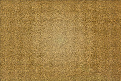 Light brown background Stock Photography