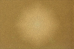 Light brown background Stock Images