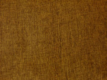 Light Brown Baclground. Light Brown bright textile Background Royalty Free Stock Images