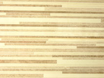 Light Brown Baclground. Light Brown striped bright Background Stock Photo