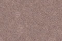 Light brown base monochrome texture leather canvas background fine pattern design pattern stock photo